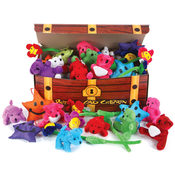 Wholesale Stuffed Animals - Wholesale Stuffed Toys - Stuffed Animals For Sale