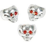 Wholesale Costume Rings - Wholesale Halloween Rings