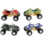 Wholesale Toy Cars and Trucks