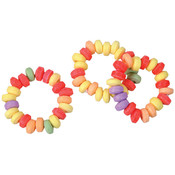 Candy Bracelet