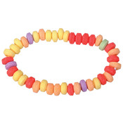 Candy Necklace Wholesale Bulk
