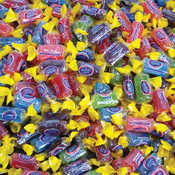 Jolly Ranchers 283 Pieces per Bag