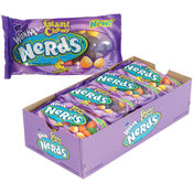 Giant Chewy Nerds Candy Wholesale Bulk