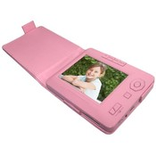 "3.5"" Portable Digital Photo Album"