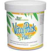 VitalPack Plus