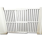 Wholesale Pet Gates - Bulk Pet Gates - Discount Gates