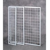 Wholesale Grid Rack Supplies