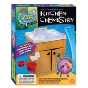 Kitchen Chemistry MiniLab Wholesale Bulk