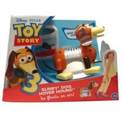 Toy Story 3 Slinky Dog Hover Hound Wholesale Bulk