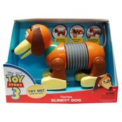 Toy Story 3 Playtime Slinky Dog