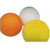 Slinky Poof Foam Volleyball Wholesale Bulk