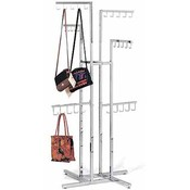 Wholesale Display Racks