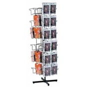 Wholesale Spinner Racks