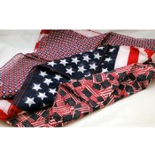 Patriotic Bandanna Assortment