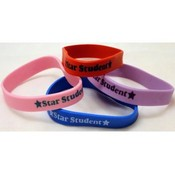 &quot;Star Student&quot; Bracelets