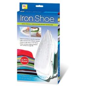 Iron Shoe