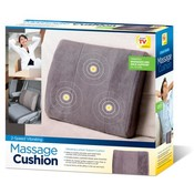 Massaging Cushion