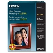 Wholesale Photo Paper - Wholesale Photographic Paper