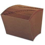 Wholesale Accordion File - Wholesale Expanding File Folders - Wholesale Expanding Files