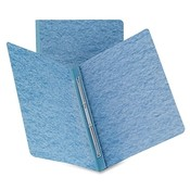 Wholesale Document Carriers - Wholesale Document Holders