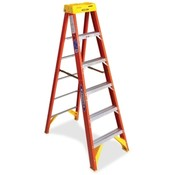 Wholesale Step Stools - Wholesale Step Ladders