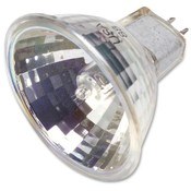 Apollo c/o Acco World  Overhead Projector Replacement Lamp,82V, Quartz Glass,Boxed