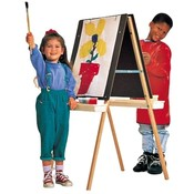 Wholesale Artist Canvas - Wholesale Paint Canvas