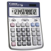 Wholesale Calculators - Wholesale Financial Calculators - Discount Calculators