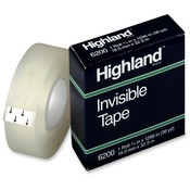 Wholesale Invisible Tape - Wholesale Clear Tape