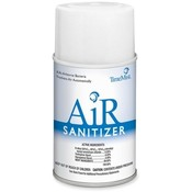 Waterbury Companies, Inc Air Sanitizer Refill,6.8 oz.,Covers 6000 Cubic Feet f/30 Day