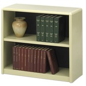Wholesale Bookcases - Discount Bookcases