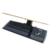 Keyboard Drawer Wholesale - Wholesale Keyboard Tray - Wholesale Under Desk Keyboard Drawers