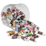 Office Snax Tootsie Rolls, 28 oz., Assorted Flavors Wholesale Bulk