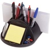Wholesale Desk Organizers - Cheap Desk Organizers - Accessories Organizers
