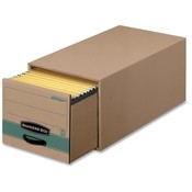 Wholesale Archive Boxes - Wholesale Filing Systems - Wholesale File Storage Boxes