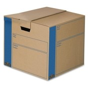 Wholesale Moving Supplies - Discount Moving Supplies - Discounted Moving Supplies