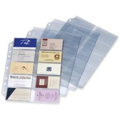 Cheap Office Binders - Wholesale Clip Boards - Discounted Office Supplies