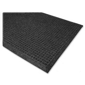 Wholesale Commercial Floor Mats - Wholesale Industrial Floormats