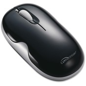 Wholesale Computer Mice - Wholesale Computer Mouse - Discount Computer Mice