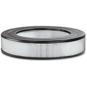 Honeywell Replacement HEPA Filter, White