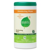 Wholesale Wet Wipes - Wholesale Disposable Wipes - Bulk Cleaning Wipes