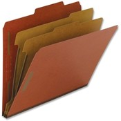 Wholesale Filing Products - Wholesale Filing Supplies