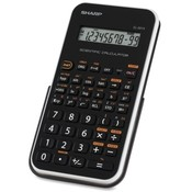 Sharp Electronics Scientific Calculator