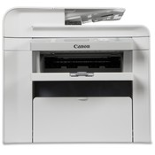 Canon Digital Copier, 26PPM, 250 Sht Cap, 15-2/5&quot;x16&quot;x14&quot;, WE