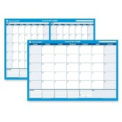 Wholesale Calendars - Cheap Calendars - Wholesale Pocket Calendars