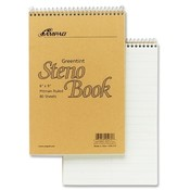 Wholesale Steno Pad - Wholesale Steno Notebook - Wholesale Steno Book