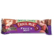 Advantus Corp. Trail Mix Bars,Natural Ingredients,Fruit and nut,1.2oz,16/BX