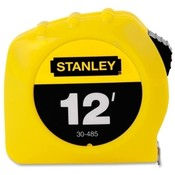 Wholesale Measuring Tape - Wholesale Tape Measure - Bulk Tape Measures