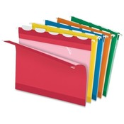 Wholesale Hanging Folders - Wholesale Hanging File Folders - Hanging Folders