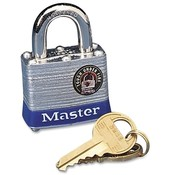 Master Lock Company High Security Padlocks, Cylinder Protection